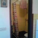 apartment 301 bathroom